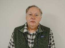 Larry Rogers