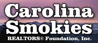 carolina smokies realtors foundation