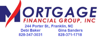 Mortgage Financial Gourp